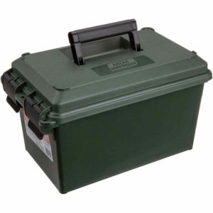 mtm-munitionsbox-munitionskiste-case-guard-ammo-can-ammodepot.de-patronenbox-munitionsbox-kaufen-ammo-depot-waffenshop