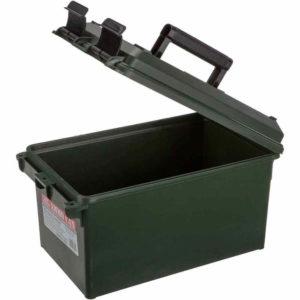 mtm-munitionsbox-munitionskiste-case-guard-ammo-can-ammodepot.de-patronenbox-munitionsbox-kaufen-ammo-depot-waffenshop-jagd-bedarf