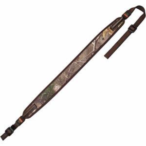 niggeloh-gewehrriemen-neoprenriemen-jagd-realtree-x-rifle-sling-jagdriemen-hunting-parts-ammo-depot-jagdshop