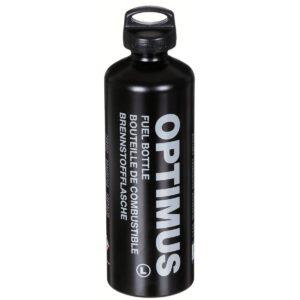 optimus-brennstoffflasche-camping-kocher-survival-notration-aufbewahrung-flüssigbrennstoff-outdoor-kocher-survival-ausrüstung-kriesenvorsorge-ammo-depot-1l-33680A