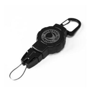 t-teign-boomerang-scuba-medium-ausweishalter-schlüsselhalter-jojo-badge-id-holder-polizei-ausrüstung-dienst-security-kaufen-polizei-bedarf-ammo-depot