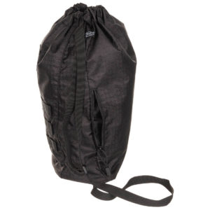 tactical-sportbeutel-octatec-sporttasche-combat-tactical-sporttasche-tasche-mfh-polizei-security-ammodepot-kaufen-30670Ad2