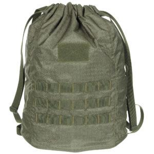 tactical-sportbeutel-octatec-sporttasche-combat-tactical-sporttasche-tasche-mfh-polizei-security-ammodepot-kaufen-30670B