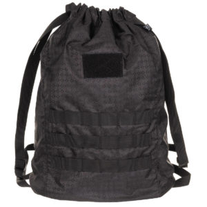 tactical-sportbeutel-octatec-sporttasche-combat-tactical-sporttasche-tasche-mfh-polizei-security-ammodepot-kaufen-schwarz-30670A