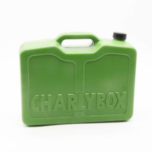 charlybox-reise-hundenapf-fressnapf-kaufen-ammo-depot-hundeshop-reisenapf-lebensmittelecht-hundenapf-katzennapf-unterwegs-ammo-depot