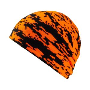 digitalcamo-camouflage-wendestrickmütze-geschenkidee-jäger-drückjagd-jagdmütze-signalorange-oliv-kopfbedeckung-jagd-parforce