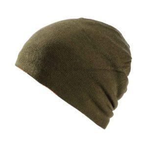 digitalcamo-camouflage-wendestrickmütze-geschenkidee-jäger-drückjagd-jagdmütze-signalorange-oliv-kopfbedeckung-jagd-parforce-olive