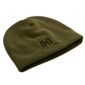 hornady-fleecemütze-kaufen-ammo-depot-jagdmütze-jagdbekleidung-kaufen-ammodepot.de-hornady-händler-europ-od-green-99399