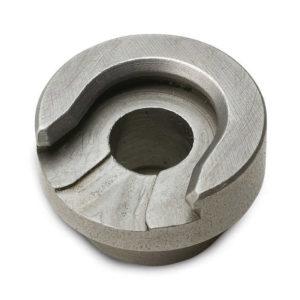 hornady-hülsenhalter-einstationpresse-kaufen-ammo-depot-hornady-hülsenhalter-wiederladepresse-iron-press-lnl-ap-kaufen-ammodepot.de