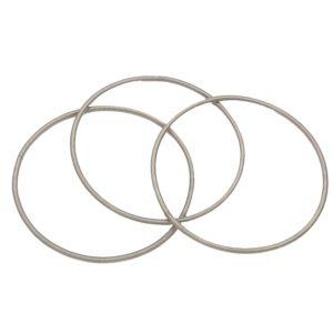 hornady-lock-n-load-ersatzteil-lnl-ap-wiederladepresse-haltering-hülsenhalter-ring-case-retainer-spring-hornady-ammo-depot-kaufen-ersatzteile-hornady-presse