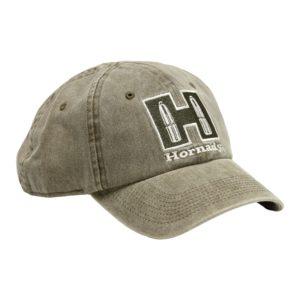 hornady-sage-green-jagdmütze-base-cap-jagd-jagdbekleidung-wiederlader-kaufen-hornady-händler-ammo-depot-99283-bockjagd-jäger