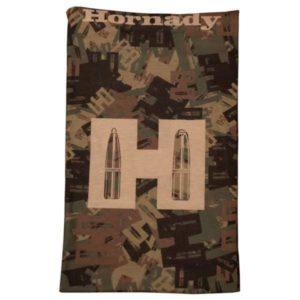 hornady-schlauchschal-loopschal-hornady-camouflage-mundschutz-kaufen-ammo-depot-jagd-jagdzubehör-tarnfarben-tarnmuster-camo-hornady-neck-gaiter-9926