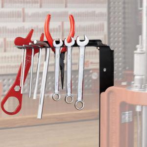 horndy-lock-n-load-ap-tool-caddy-wiederladepresse-zubehör-mehrstationsladepresse-kaufen-hornady-hänlder-deutschland-ammo-depot-095140