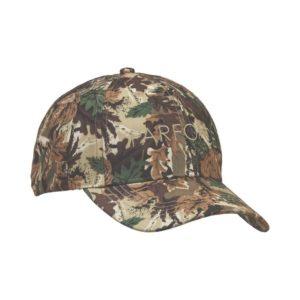 parforce-hunter-jagd-camouflage-tarn-mütze-kopfbedeckung-jagdkleidung-tarn-ammo-depot-kaufen-jagdshop-berlin-blättermotiv-tarnmuster
