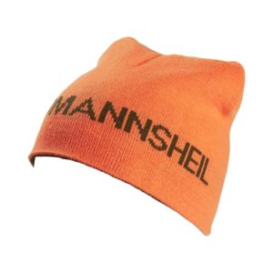waidmannsheil-wendestrickmütze-geschenkidee-jäger-gesellschaftsjagd-jagdmütze-signalorange-oliv-kopfbedeckung-jagd-parforce