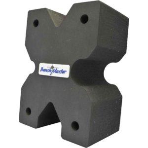xblock-x-block-gewehrauflage-kaufen-ammodepot.de-benchmaster-waffenauflage-einschießbock-büchse-einschießen-gunpod-waffen-auflage-jagdgewehr