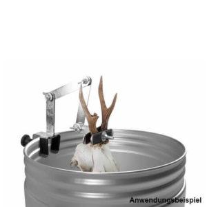 abkochvorrichtung-trophäen-jagd-trophäenaufbereitung-eurohunt-jagdshop-online-ammodepot-rehwildtrophäe-wildtrophäe-bearbeiten-790176_1