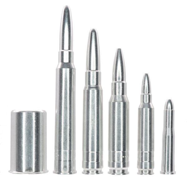 alu-pufferpatrone-kaufen-pufferpatronen-kaufen-snap-caps-trainingspatrone-trainingsmunition-dummypatronen-puffermunition-waffenzubehör-waffenshop-berlin-ammo-depot-langwaffen-kaliber
