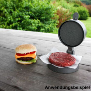 burger-presse-burger-pressform-kaufen-hamburger-selber-machen-wildbretverwertung-hackfleisch-presse-euro-hunt-jagdbedarf-ammo-depot-burger-fleisch-form-2