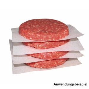 hackfleich-papierzwischenlage-gewachstes-papier-burger-presse-jagdbedarf-wild-verwertung-hackfleich-trennpapier-kaufen-ammo-depot-jagdshop-560950