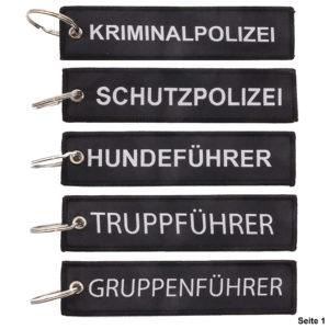kriminalpolizei-schutzpolizei-hundeführer-truppführer-gruppenführer-schlüsselanhänger-polizei-kaufen-ammodepot-polizei-ausrüstung-gsg9-sek