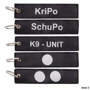 kripo-schupo-k9-unit-einsatzhundertschaft-sek-gsg9-geschenk-idee-polizei-polizist-polizistin-berlin-blue-line-berlin-polizei-ausrüstungkaufen-ammo-depot-de