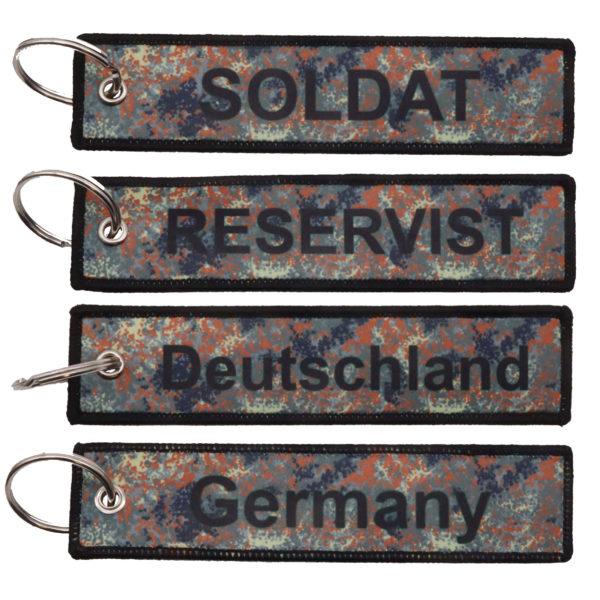 soldat-reservist-deutschland-flecktarn-fleck-tarn-kaufen-schlüsselanhänger-geschenk-idee-soldaten-bund-bundeswehr-artikel-kaufen-berlin-ammodepot_de