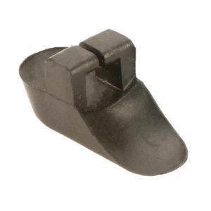 schrotflinte-fingerschutz-abzugsbügel-fingerschutz-jagdflinte-zubehör-trapflinte-zubehör-fritzmann-jagdbedarf-ammo-dept-berlin-waffenzubehör