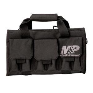 smith-wesson-handgun-case-pro-tac-waffentasche-waffenfutteral-revolver-tasche-waffenkoffer-waffenshop-ammo-depot