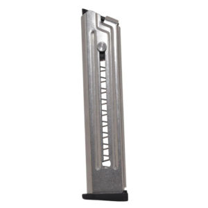 smith-wesson-sw22-victory-magazin-kaufen-ammo-depot-kk-pistole-smith-wesson-victory-magazine-22longrifle-sw22-target-performance-center