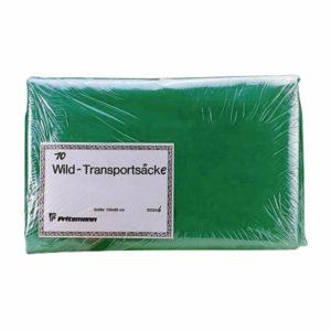 wildtransportsack-wildbergung-fritzmann-wildtransportsäcke-wildbergehilfe-jagdbedarf-wildtransport-wild-bergung-wild-beutel