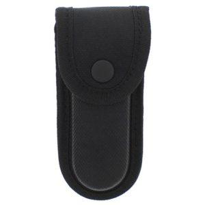 Coptex-gürteletui-klappmesser-gürtelholster-taschenmesser-holster-klappmesser-zweihandmesser-tasche-springmesser-security-bedarf-polizei-ausrüstung-ammodepot