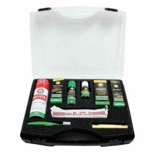 ballistol-waffenpflegeset-12tlg-waffen-reinigungsset-schaftöl-kaltentfetter-waffenreinigungstuch-robla-solo-mil-guncer-gun-cleaning-kit-waffenpflege-set-kaufen