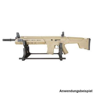 gewehrständer-aus-kunststoff-waffenpflege-zubehör-gewehrhalter-waffenhalter-waffen-reinigung-für-büchsen-und-flinten-bei-ammo-depot-selbstladebüchse