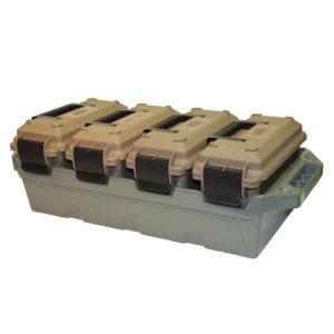 mtm-4-can-ammo-crate-30-cal-ac4c-munitionskiste-patronenbox-patronenkiste-munitionstransportkiste-munitions-transport-box-ammo-case-gun-sportshooting-equipment