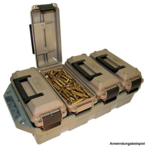mtm-4-can-ammo-crate-30-cal-ac4c-munitionskiste-patronenbox-patronenkiste-munitionstransportkiste-munitions-transport-box-ammo-case-gun-sportshooting-equipment-ammodepot.de