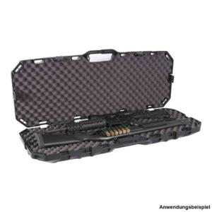 plano-langwaffenkoffer-tactical-42-zoll-waffenkoffer-gun-rifle-case-waffentasche-hartschalenkoffer-gewehrkoffer-ar15-sportshooting-equipment-hunting-www.ammodepot.de