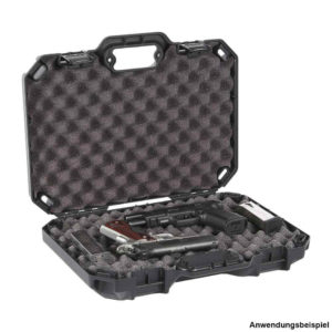 plano-waffenkoffer-kurzwaffenkoffer-gun-case-waffentasche-pistolentasche-hartschalenkoffer-sportshooting-equipment-hunting-equipment-europ-gunshop