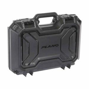 plano-waffenkoffer-kurzwaffenkoffer-gun-case-waffentasche-pistolentasche-hartschalenkoffer-sportshooting-equipment-hunting-equipment-www.ammodepot.de