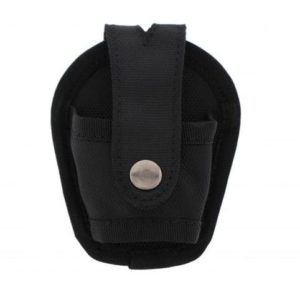 coptex-polizei-handschellen-holster-handschellen-etui-security-ausrüstung-polizei-bedarf-kaufen-ammo-depot