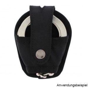 coptex-polizei-handschellen-holster-handschellen-etui-security-ausrüstung-polizei-bedarf-kaufen-ammo-depot-demo