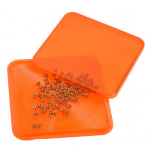 Zündhütchenwendebox-zündhütchen-wendebox-daa-primer-flip-tray-wiederladen-ber-wiederladeshop-ammodepot-double-alpha-academy-103347-2