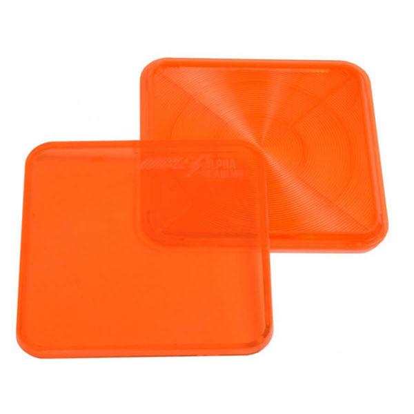 Zündhütchenwendebox-zündhütchen-wendebox-daa-primer-flip-tray-wiederladen-ber-wiederladeshop-ammodepot-double-alpha-academy