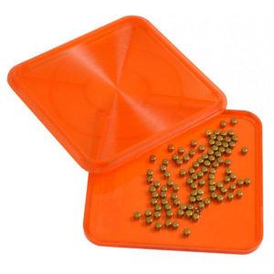 Zündhütchenwendebox-zündhütchen-wendebox-daa-primer-flip-tray-wiederladen-ber-wiederladeshop-ammodepot-double-alpha-academy103347