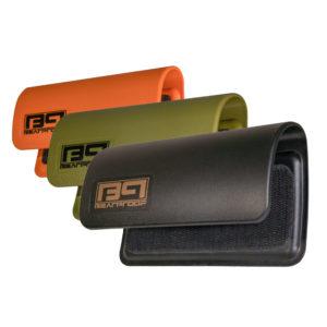 bearproof-precision-schafterhöhung-schaftbackenerhöhung-universal-schafterhöhung-zum-klemmen-jagdschaft-anpassung-comb-raiser-stock