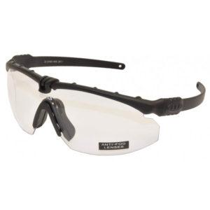 daa-optics-victor-3-lens-set-schutzbrille-double-alpha-academy-sportschützen-brille-augenschutz-schießstand-wechsellinsen-sonnenbrille-kaufen-bei-ammo-depot-103406-4