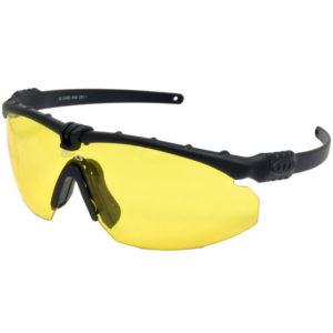 daa-optics-victor-3-lens-set-schutzbrille-double-alpha-academy-sportschützen-brille-augenschutz-schießstand-wechsellinsen-sonnenbrille-kaufen-bei-ammo-depot-103406-5