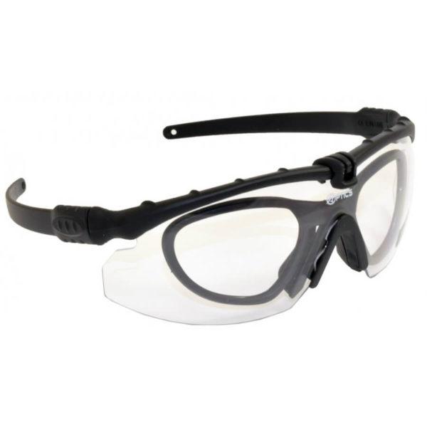 daa-optics-victor-3-lens-set-schutzbrille-double-alpha-academy-sportschützen-brille-augenschutz-schießstand-wechsellinsen-sonnenbrille-kaufen-bei-ammo-depot-103406-6
