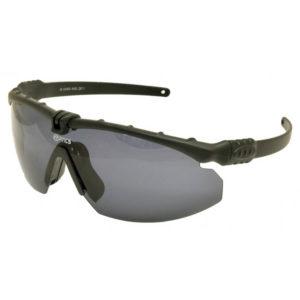 daa-optics-victor-3-lens-set-schutzbrille-double-alpha-academy-sportschützen-brille-augenschutz-schießstand-wechsellinsen-sonnenbrille-kaufen-bei-ammo-depot-103406-9