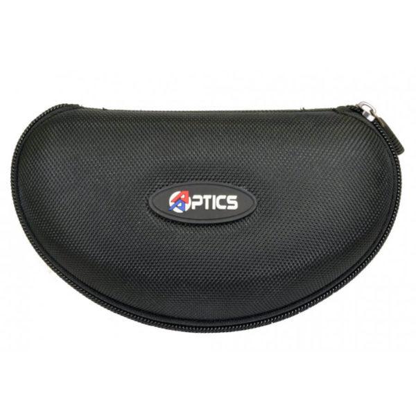 daa-optics-victor-3-lens-set-schutzbrille-double-alpha-academy-sportschützen-brille-augenschutz-schießstand-wechsellinsen-sonnenbrille-kaufen-bei-ammo-depot-cover